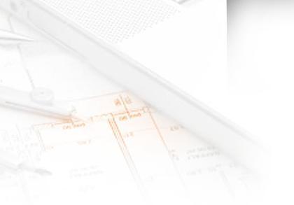 Oprogramowanie CAD